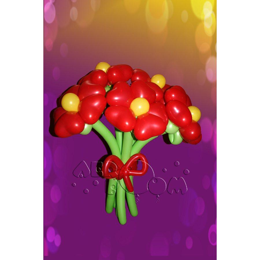 Цветов красноярск